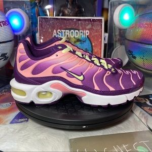 Karu haz Credo  Best 25+ Deals for Nike Tn Air Max | Poshmark